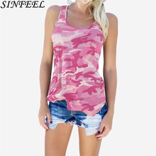 S-5XL Sexy Womens T Shirts Summer Solid Ladies Casual O Neck Long Sleeve Camouflage Tops Tee-Shirt Femme Camiseta Plus Size
