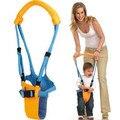 Hot Kid Keeper Baby Safe Andando Aprendizagem Asas Arreios Assistente Belt Crianças Criança Carrega Segurança Strap Harness Ajustável