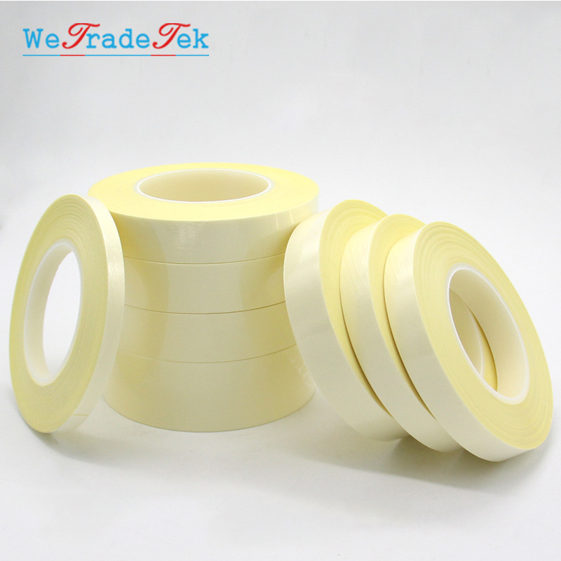 Special Price For Heat Resistant Insulating Tape Near Me And Get Free Shipping A145