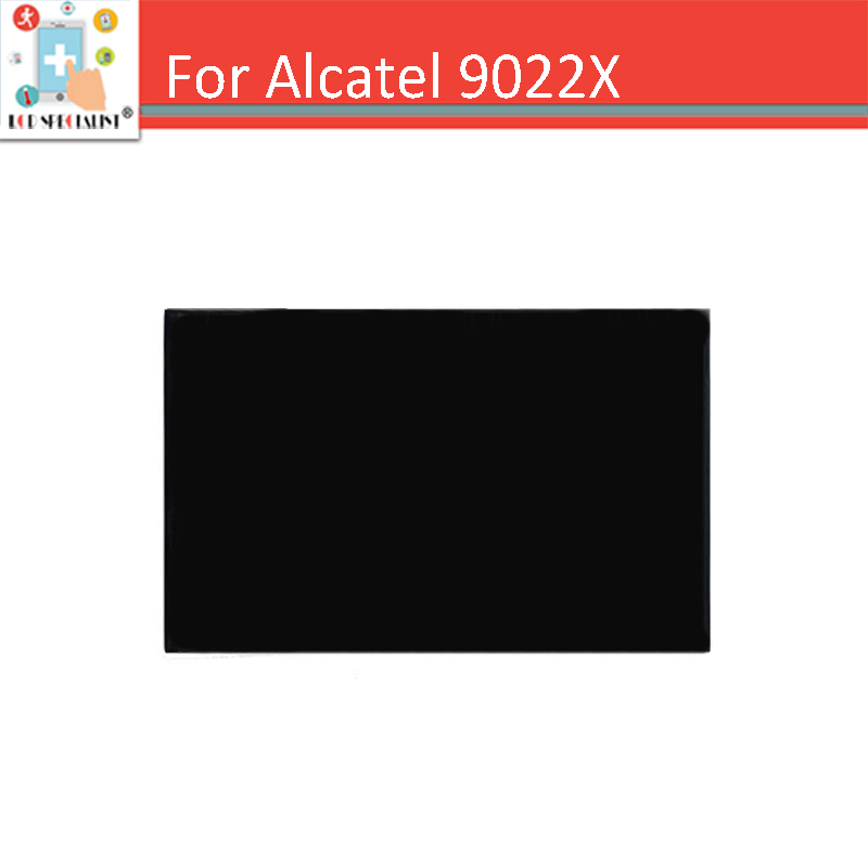ФОТО For Alcatel One Touch Pixi 3 8.0