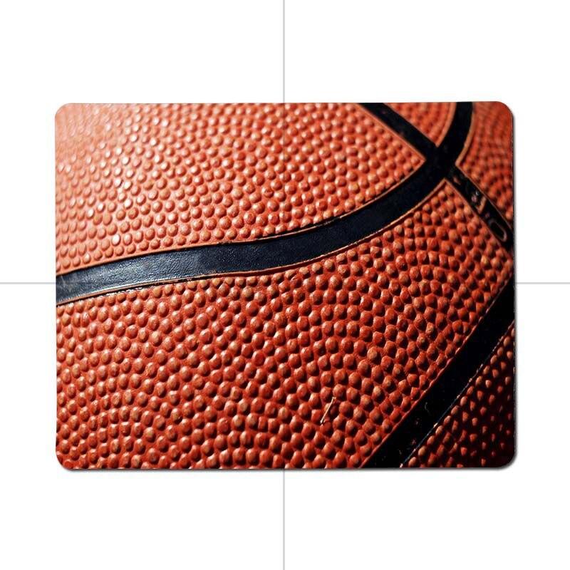 MaiYaCa новый дизайн баскетбольная игра коврик для мыши геймер игровые коврики индивидуальные коврики для мыши компьютерный Аниме Коврик для мыши и ноутбука-5