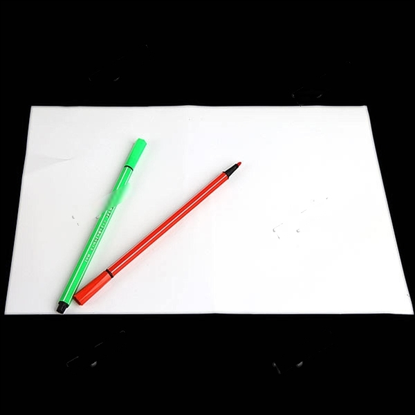 picture 3 of kids projector drawing paper drawing tool reused paper for kids drawing ymp 220735 - Drawing Paper For Kids