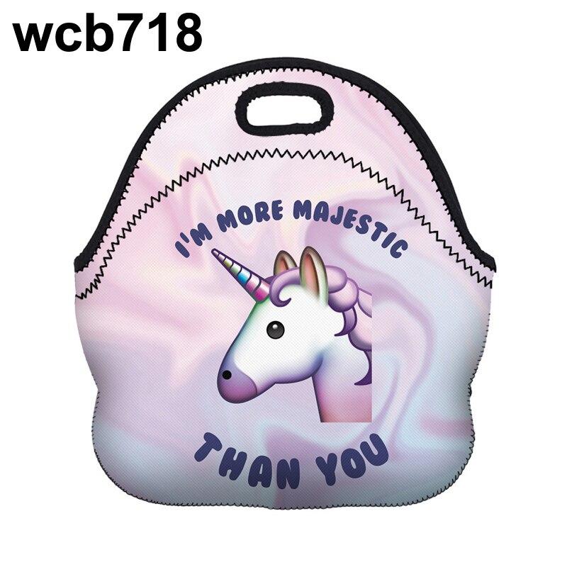 wcb718