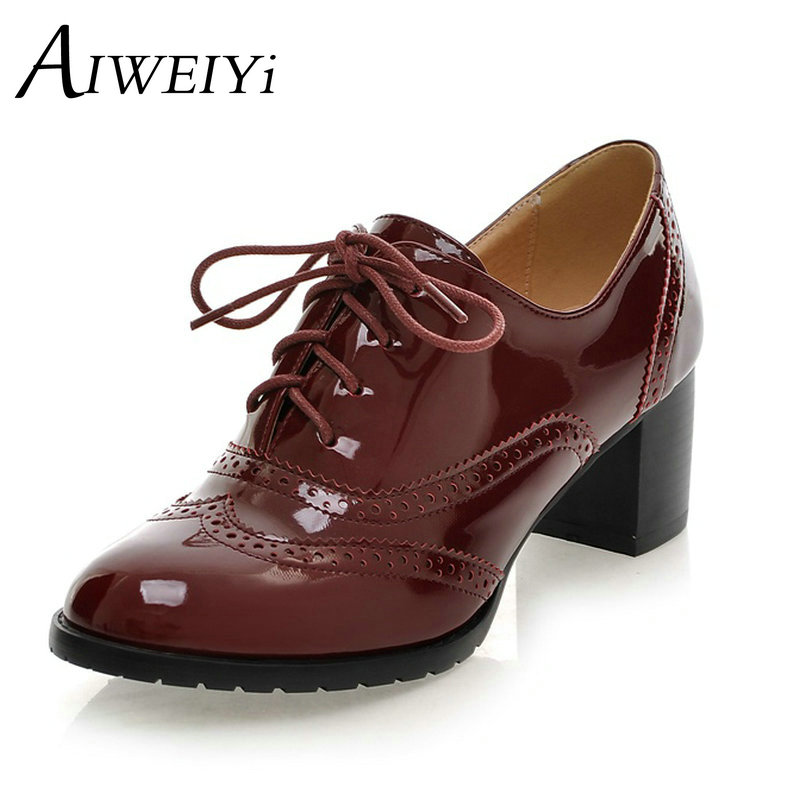 Online Get Cheap Fall Women Shoes -Aliexpress.com | Alibaba Group