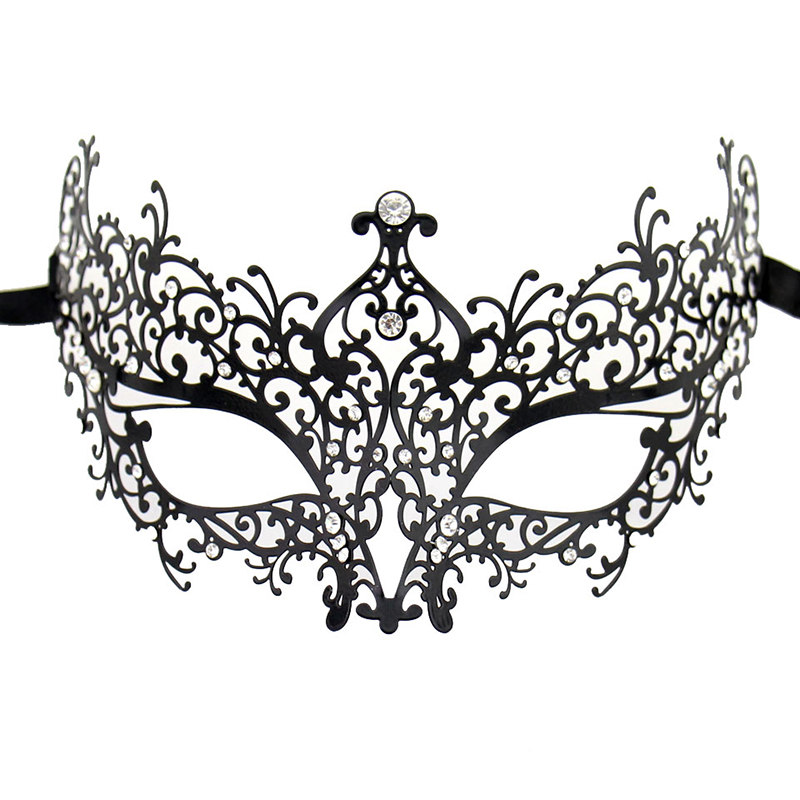 Party Masks   eBay