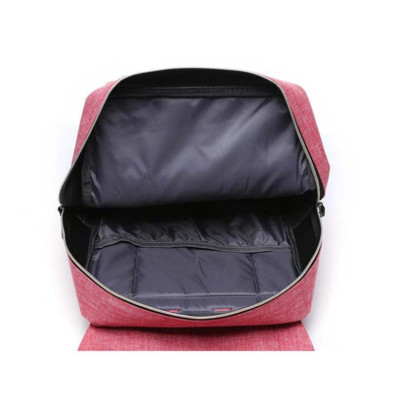 mochilas mochila de viagem feminina