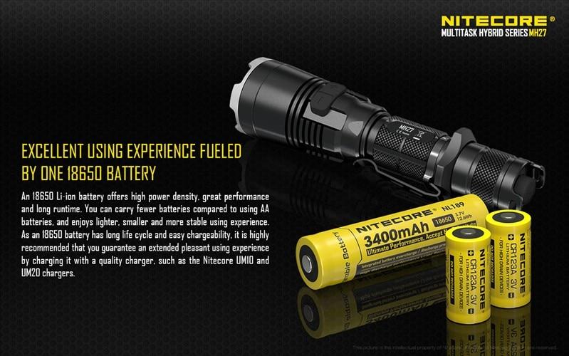 Cheap rechargeable usb flashlight