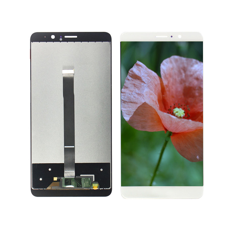 For Huawei Mate9 MHA-L09 MHA-L29 LCD Display Touch Screen Digitizer Panel Glass Assembly Mate 9 LCD + ToolsFor Huawei Mate9 MHA-L09 MHA-L29 LCD Display Touch Screen Digitizer Panel Glass Assembly Mate 9 LCD + Tools