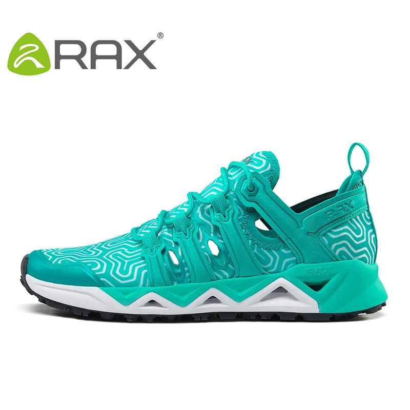 Мужские Противоскользящие туфли; спортивная обувь; летняя дышащая пляжная быстросохнущая обувь; обувь для плавания для взрослых женщин; AA12335