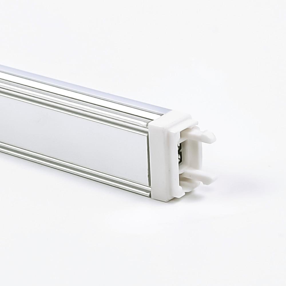 Großzügig Unter Küchen Led Einheit Licht Streifen Fotos - Ideen Für ...