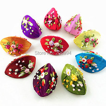 Buy embroidered jewelry box and get free shipping on AliExpresscom