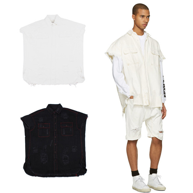 Urban men's clothing stores online
