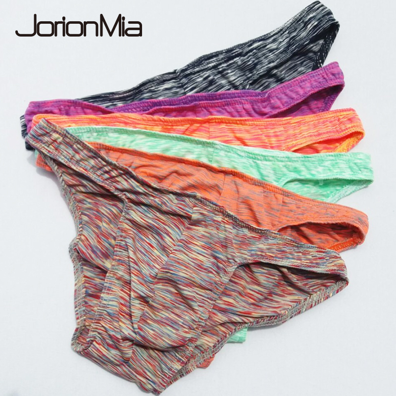 04e127aed82 5pcs-Sexy-Men-2527s-Briefs-Soft-Breathable-Cotton-Sexy-Underwear-Men-2527s- Hot-Hips-Up-Underpants.jpg