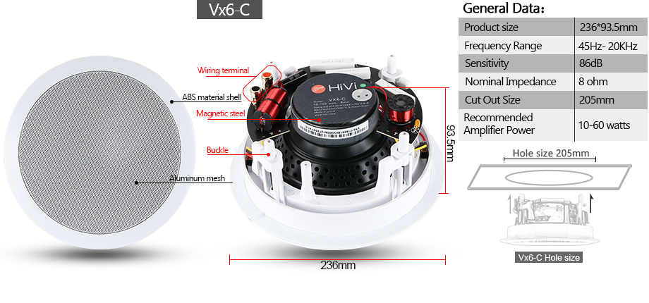 VX5-C_02