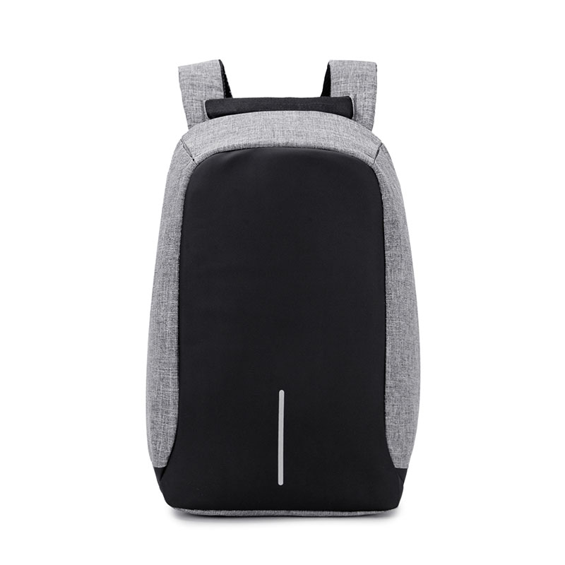 Anti-thief Multifunction USB Charging Men 15.6inch Laptop Backpacks For Teenager Fashion Male Mochila Leisure Travel backpack multifunction usb charging men 15inch laptop backpacks for teenager fashion male mochila leisure travel backpack anti thief