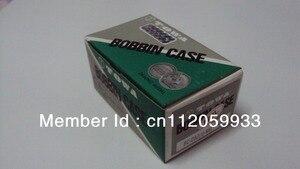 Image 5 - Tajima Barudan SWF Mutlu Feiya Standart TOWA bobin kutusu BC DBZ (1) NBL6, KF220302, KF221020, KF220440, KF220980, ME0503000NBL