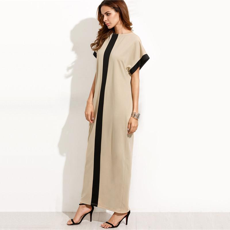 dress160708701(4)