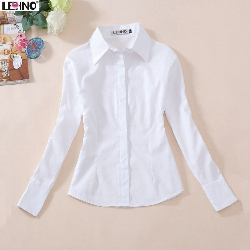 Online Buy Wholesale Formal Shirts For Girls From China