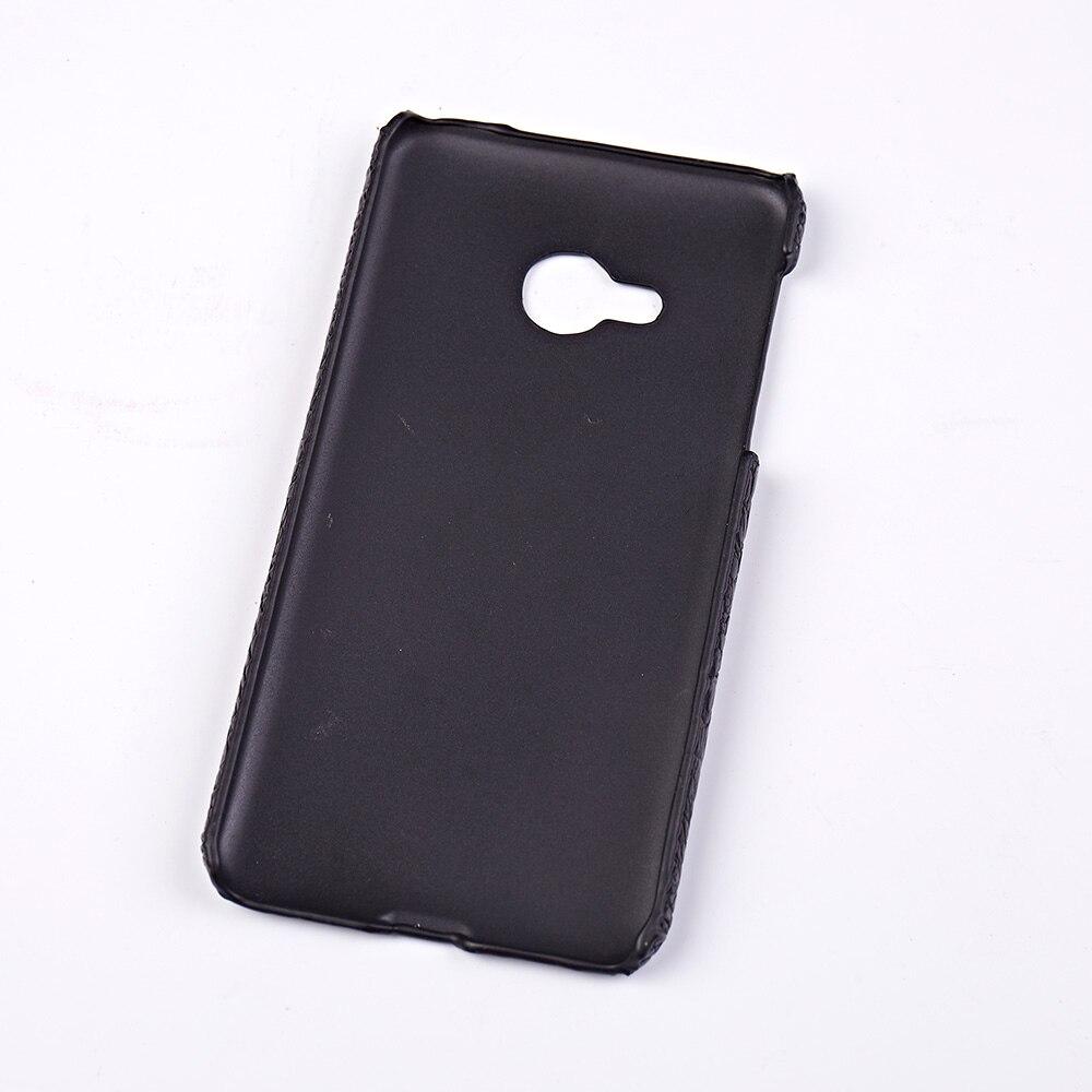 Крокодил Чехол Для HTC И Играть TD-LTE Dual SIM Винтаж Жесткий PC защитная Крышка Телефона Shell Coque Для HTC И Играть Двойное U-2u Мешок