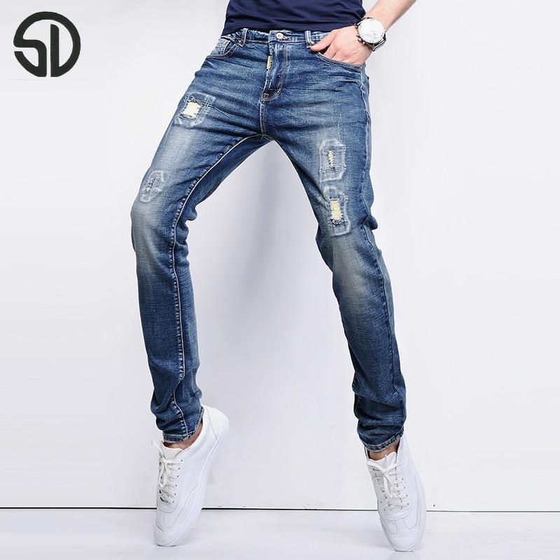 Online Get Cheap Lightweight Men Jeans -Aliexpress.com   Alibaba Group
