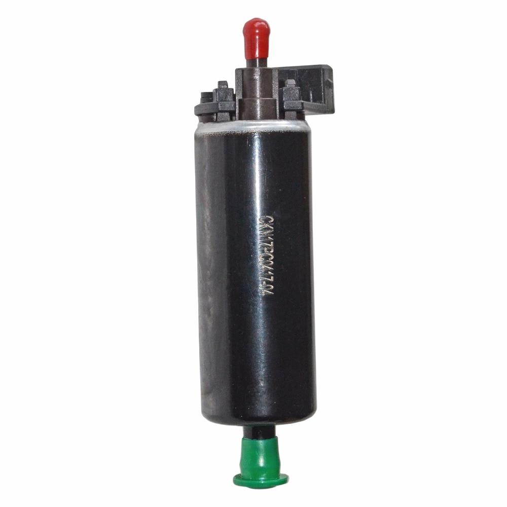 Combustible bomba para audi 80 VW Polo gasolina bomba como 0580453928 811906091