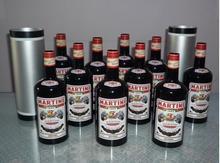 Умножения Бутылочки 10 Бутылочки черный (налил жидкость)-Magic Trick, Интимные аксессуары, этап магический реквизит, закрыть, ментализм, иллюзии