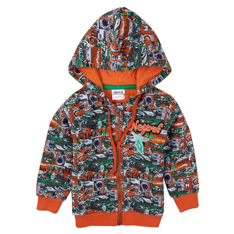 novatx-A3463-kids-wear-baby-winter-hoodies-coats-fashion-hoody-boys-wear-high-quality-novatx-kids-coats-children-clothes-coats-2