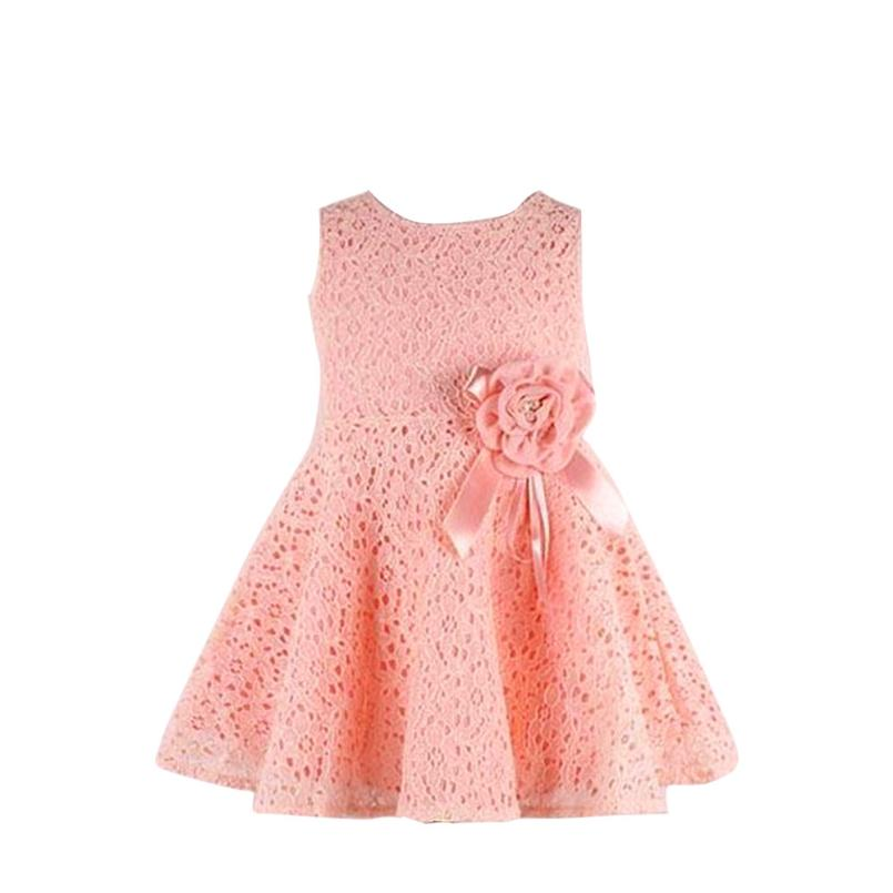 ღ Ƹ̵̡Ӝ̵̨̄Ʒ ღNiño princesa vestido de fiesta flor Niñas Kids ...