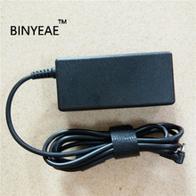 Buy asus n17908 charger and get free shipping on aliexpress binyeae 19v 21a 40w 2507mm universal ac dc power supply adapter charger for asus greentooth Images