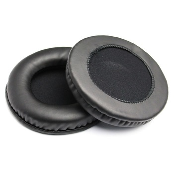 Replacement Earpads Ear Pads Ear Cushion for Beyerdynamic DTX 900 for Philips SHP1900 CD470 DS7000 Headphones High Quality 12.21