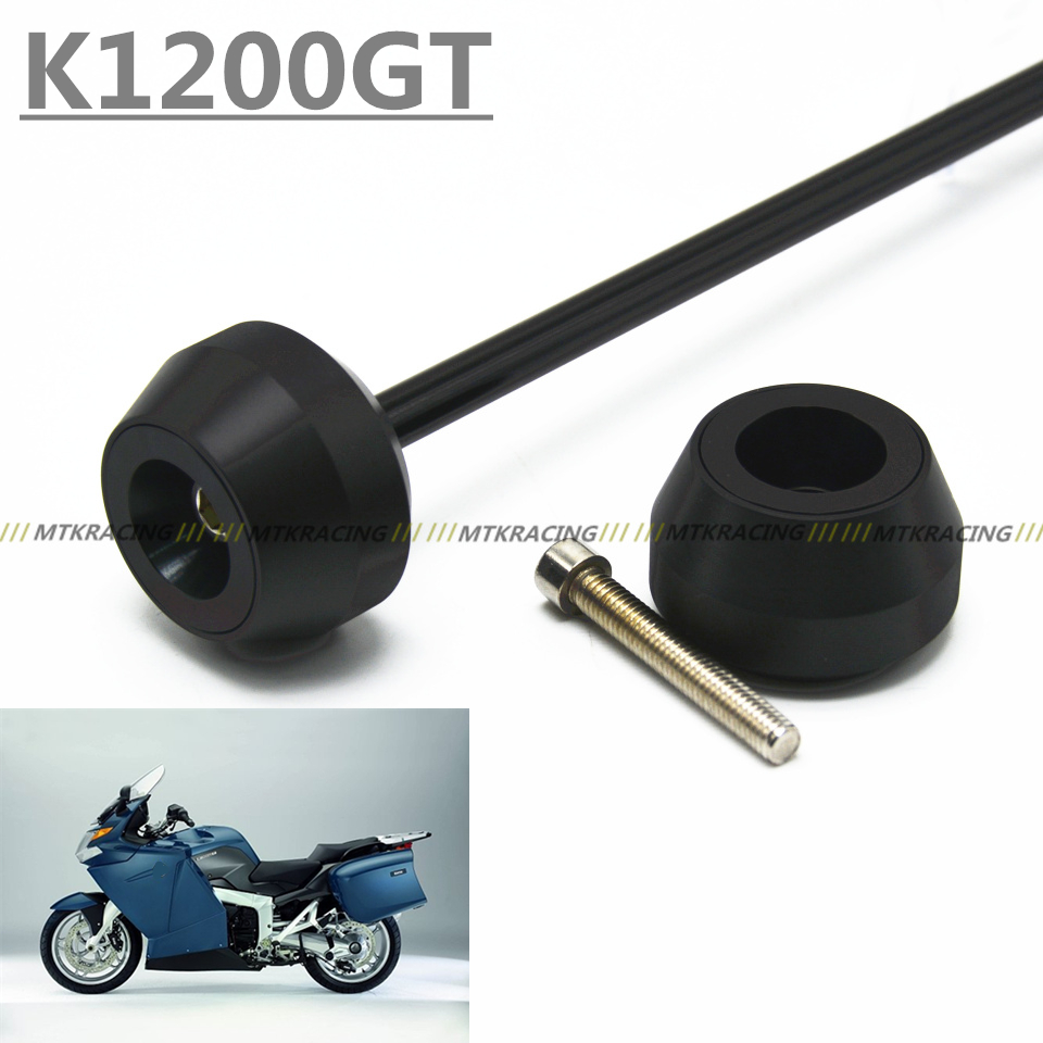 Free delivery for BMW K1200GT 2006-2007CNC Modified Motorcycle drop ball / shock absorber mbm after the shock yama modified damping shock absorber of motorcycle wildfire wildfire damper