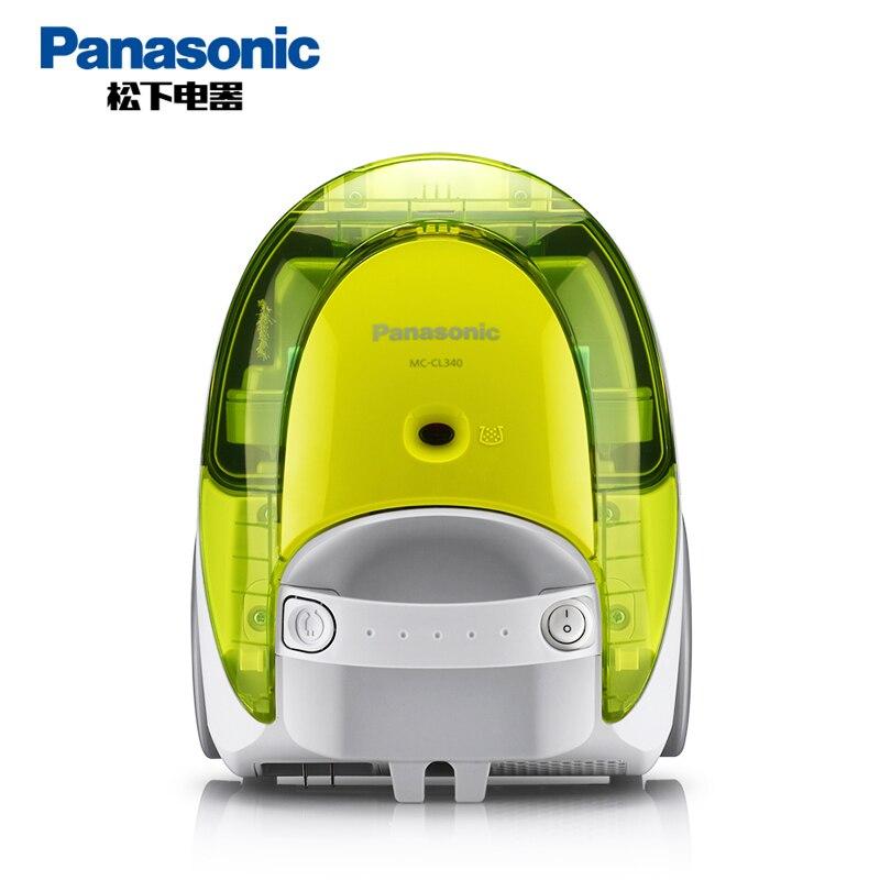 Quiet Vacuum Cleaner aliexpress : buy home ultra quiet vacuum cleaner horizontal
