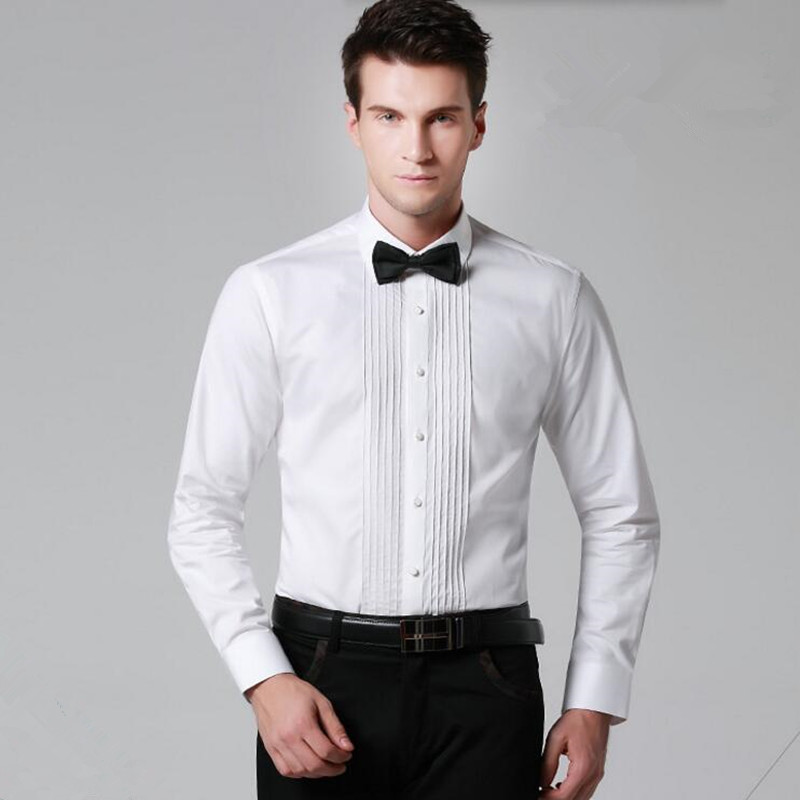 Compare Prices on Mens Party Shirts- Online Shopping/Buy Low Price ...
