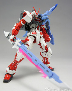 Free shipping Dragon Momoko Weapon Equipment Sword Strike 2.0 for Bandai Daban TT MG RM GAT-X105 Strike Gundam(China)