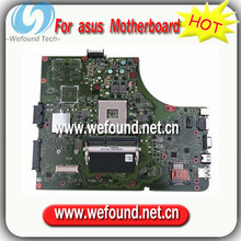 100% Working Laptop Motherboard for asus K53SD Series Mainboard,System Board