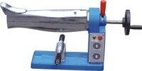 Free Shipping By DHL 1pcs HL B Heating Boot Stretcher Machine Shoe Expander Shoe Stretcher 110v