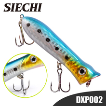 Buy crankbait rods and get free shipping on AliExpress com