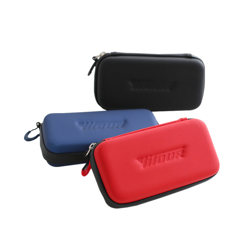 Waterproof EVA Thermal Bags Portable Cold Storage Pouch Refrigerated Drug Cool Box Packs ...
