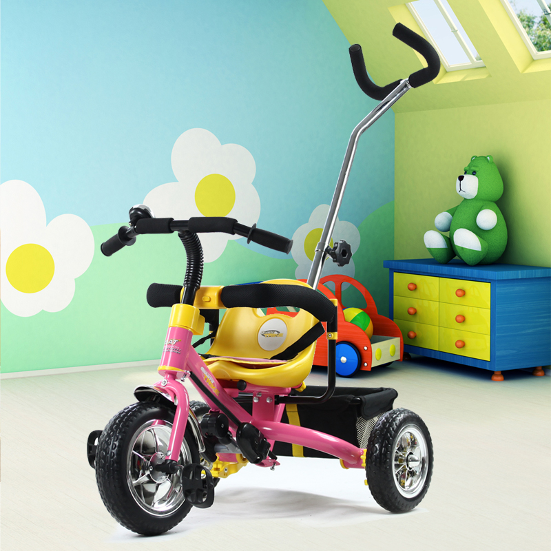 child baby pedal car bicycle infant stroller used bicycles