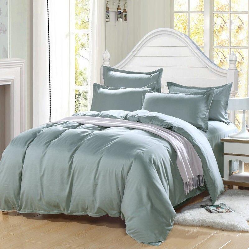 juego de edred n de plata compra lotes baratos de juego de edred n de plata de china. Black Bedroom Furniture Sets. Home Design Ideas