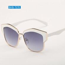 2017 style restoring ancient ways men and women sunglasses ultraviolet polarizing sunglasses classic sun glasses SHSG2331