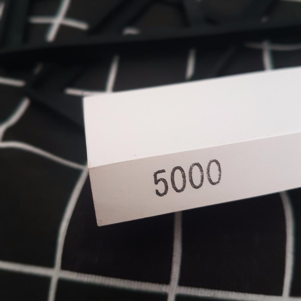 5000 Тор Тас Корунд Whetstone ас үй - Тағамдар, тамақтану және бар - фото 6