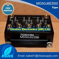 MG50J6ES50 C1icotex