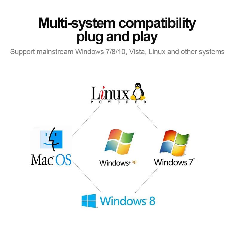 USB_10
