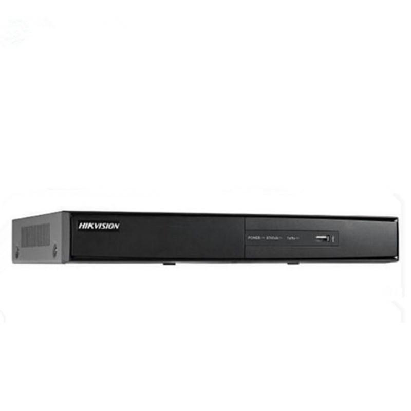 DS-7216HQHI-F2/N Hikvision Turbo 16CH HD DVR 1080P 4IN1 Network Video recorder