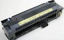 Сплавляя Сборки для RG5-6533-150 RG5-6533-010 RG5-6533-000CN 220 В Laserjet 8100 8150 хорошо испытанная деятельность