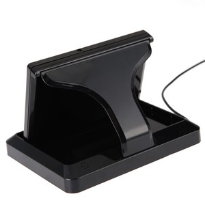 "Image 3 - ANSHILONG 5"" Foldable Color LCD Monitor Car Reverse Rearview Monitor for Car Rear view Camera"