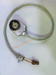 Использовать оригинальный D2S D2R провод воспламенитель балласт OEM провод воспламенитель