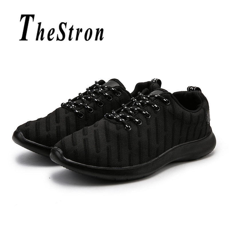 Mens Athletic Shoes From China