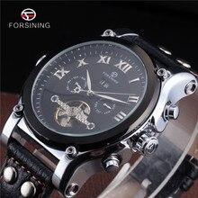 китайские механические часы